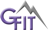 GFIT Coaching Logo
