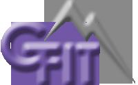 GFIT Coaching Logo